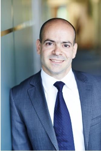 Ermis Panagiotopoulos