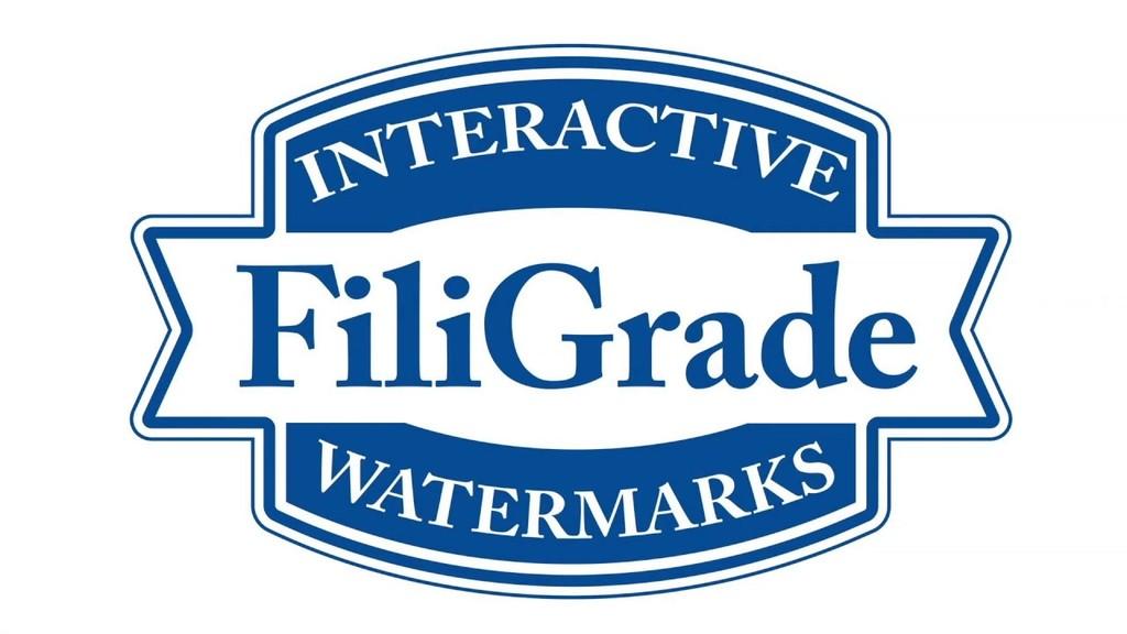 FiliGrade Sustainable Watermarks B.V.