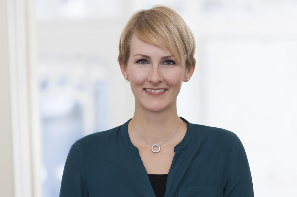 Charlotte Röber