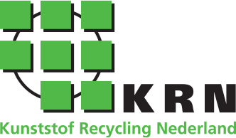 Kunstsof Recycling Nederland BV