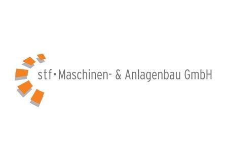 STF Maschinen- & Anglen GmbH