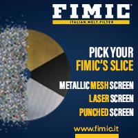 FIMIC sponsor banner 200x200