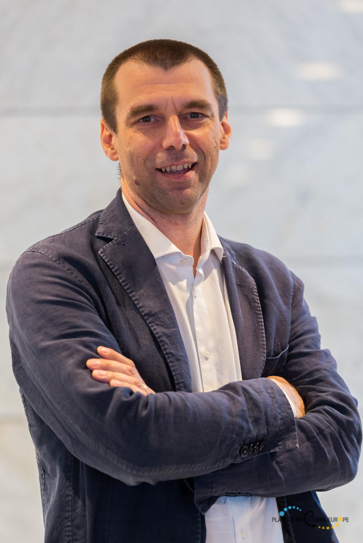 Paolo Glerean