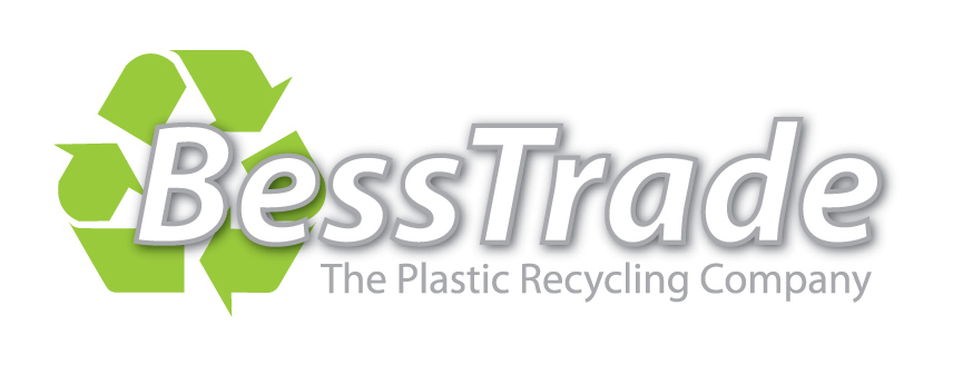 BessTrade PVC Recycling