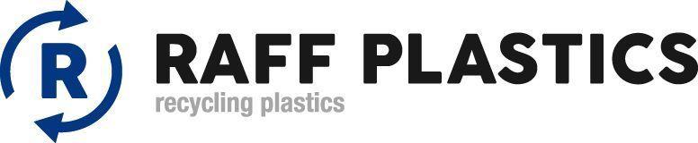 RAFF Plastics NV