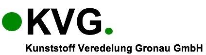 KVG GmbH