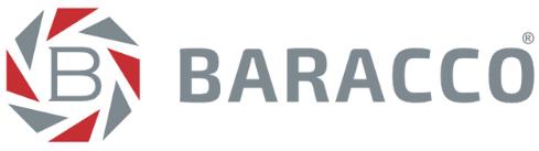 BARACCO S.r.l.