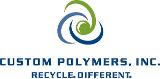 Custom Polymers