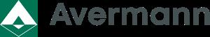 Avermann Nederland B.V