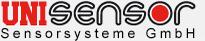 UNISENSOR Sensorsysteme GmbH