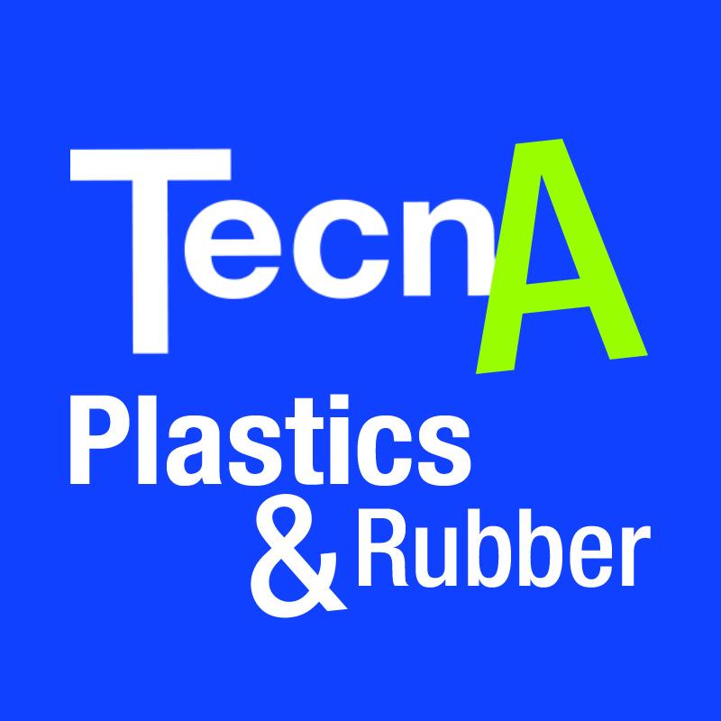 TecnA Plastics & Rubber
