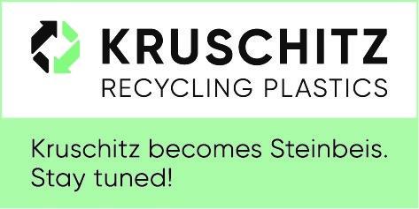 Kruschitz Recycling Plastics