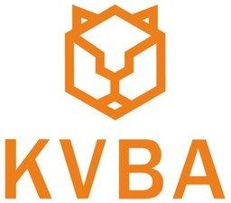 KVBA B.V.