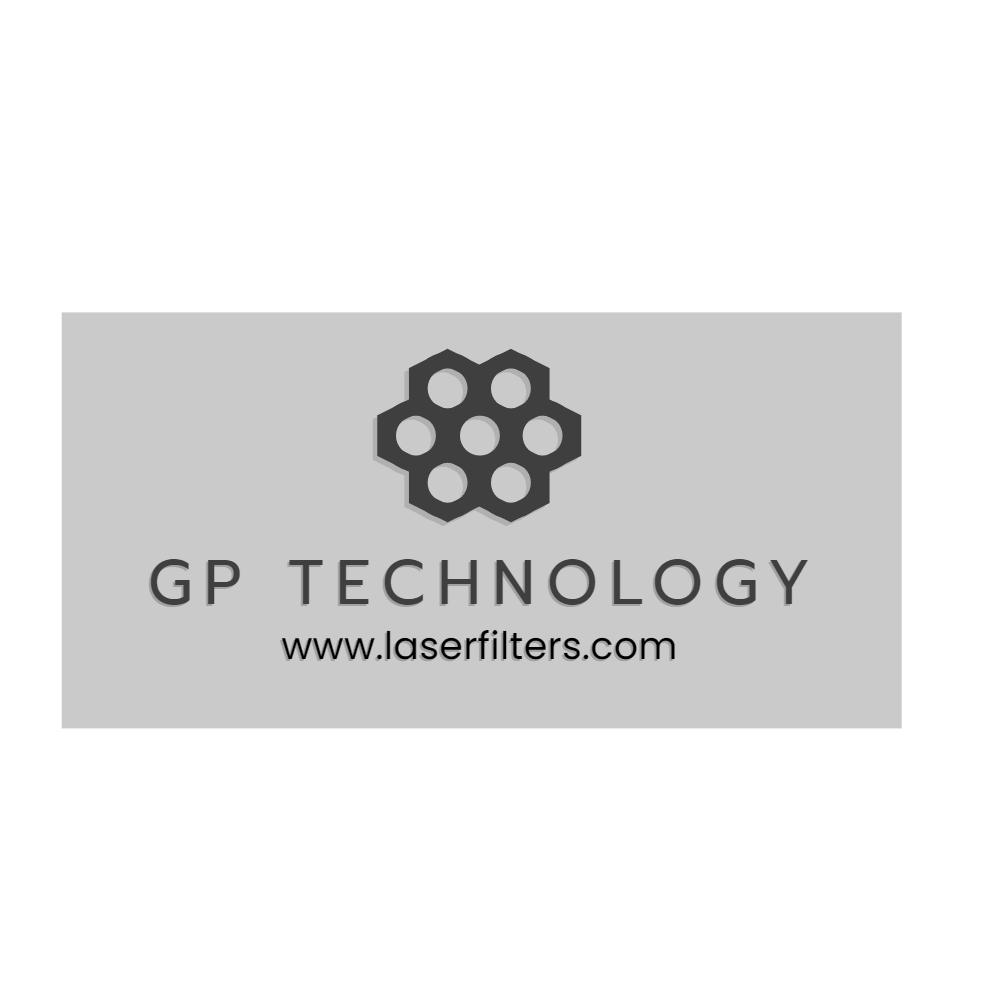 GP TEKNOLOJİ MAKİNELERİ