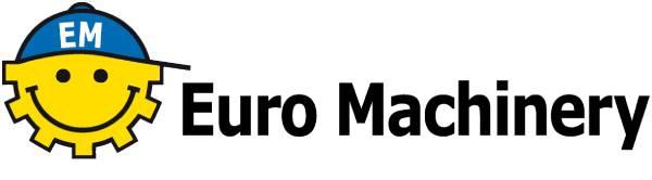 Euro Machinery ApS