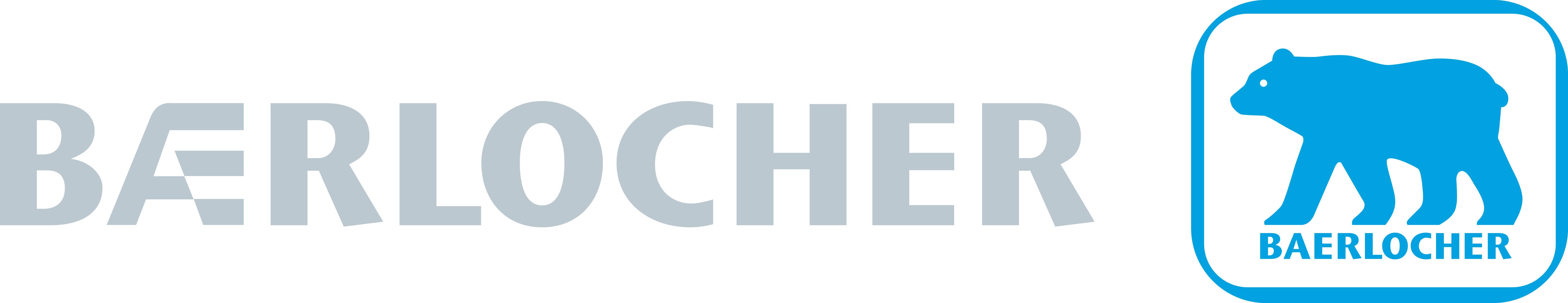 Baerlocher GmbH