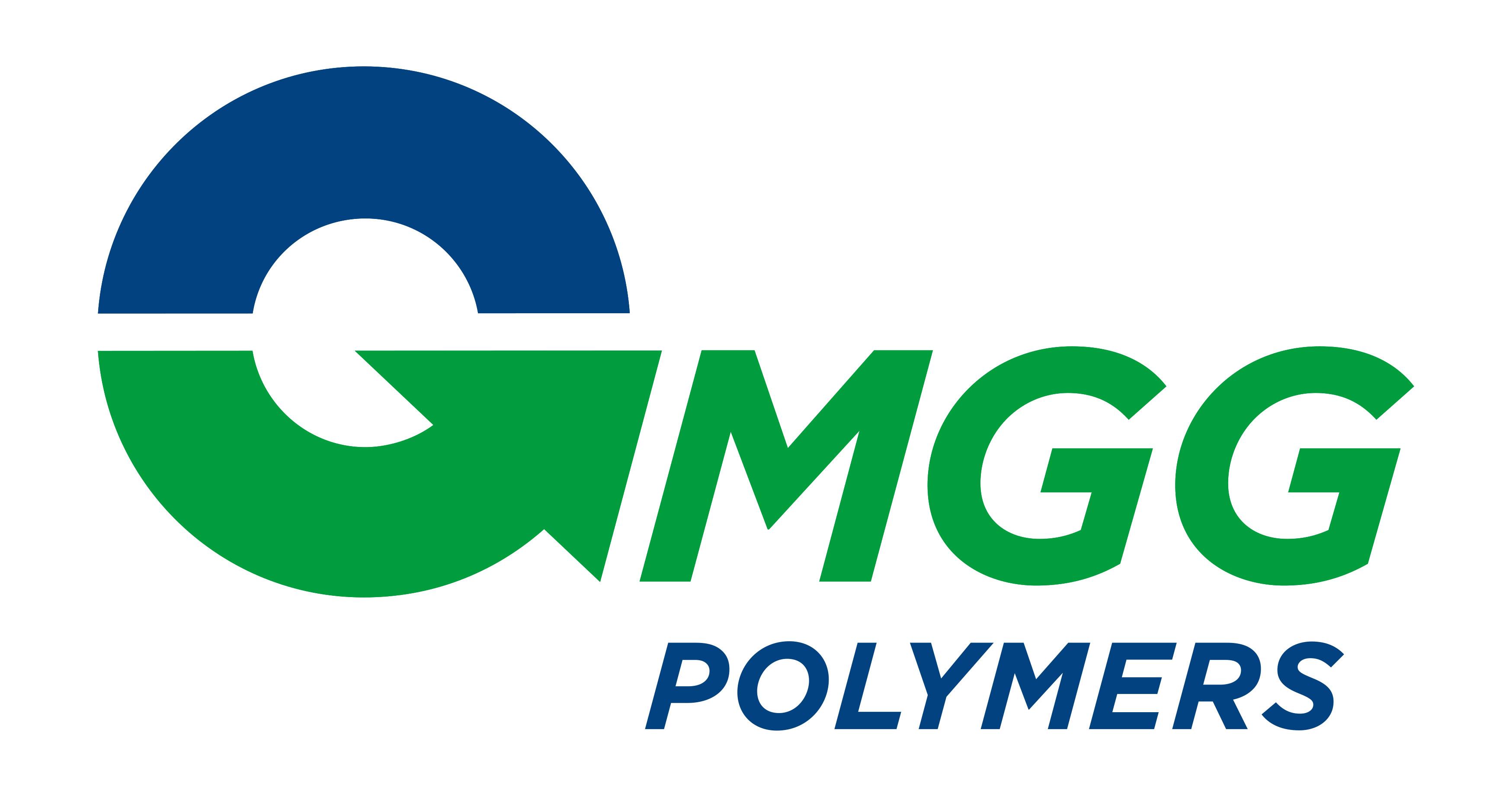 MGG Polymers GmbH