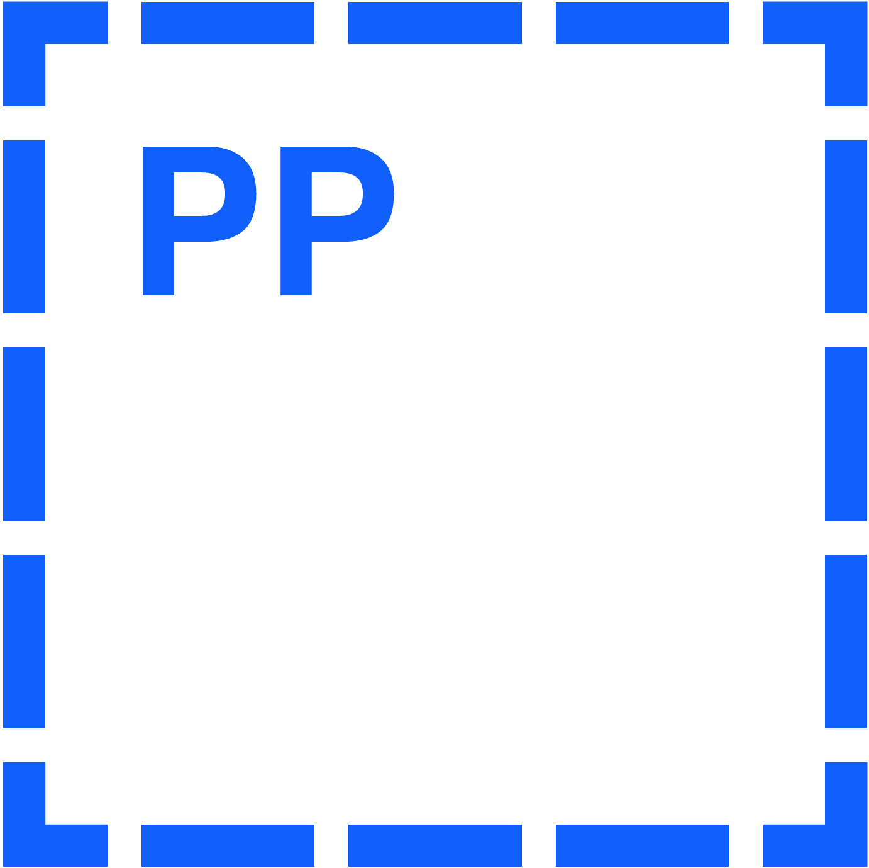 PolyPerception