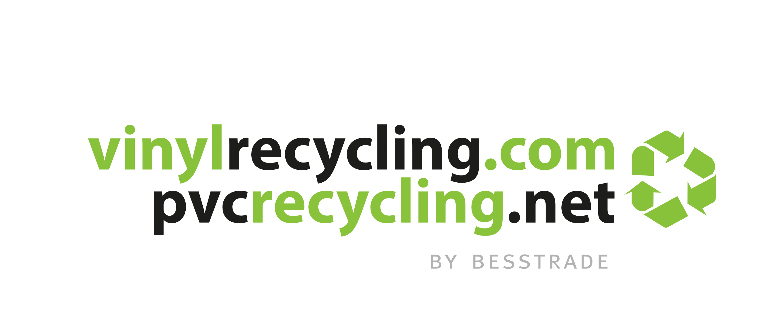 VINYLRECYCLING.COM by BessTrade