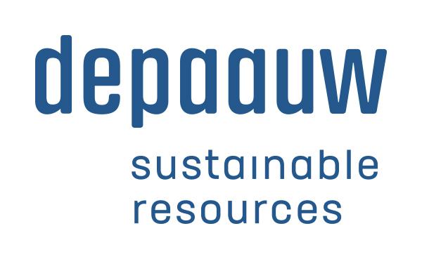 De Paauw Sustainable Resources