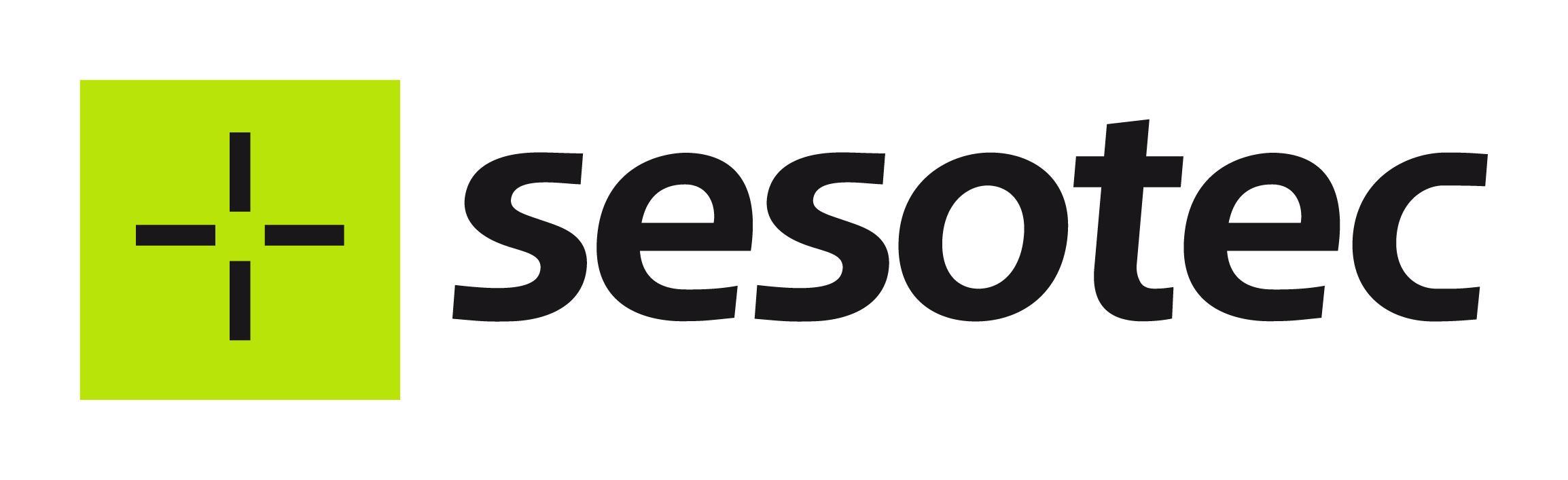Sesotec GmbH