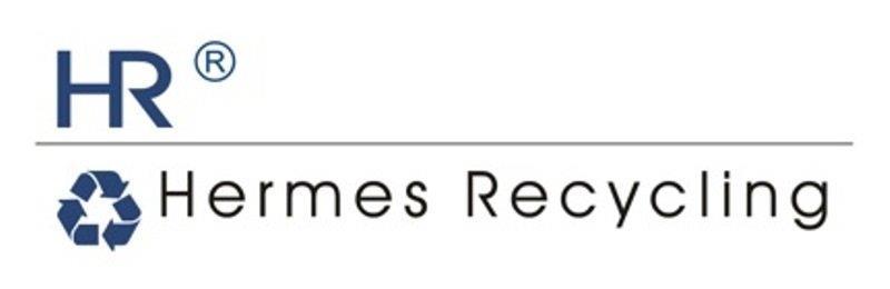 HERMES RECYCLING Sp. Z O.O.
