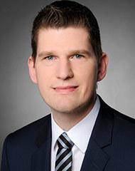 Michael Radke // Continental AG