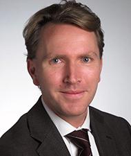 Tim van der Rijken