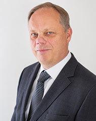 Jari-Pekka Ylipaino