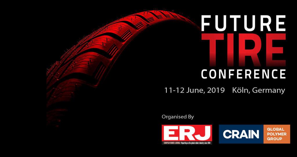 Future Tire Conference