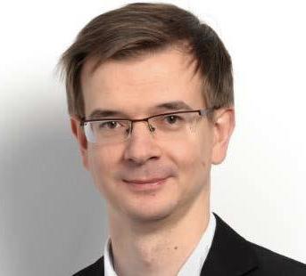 Carsten Grossmann