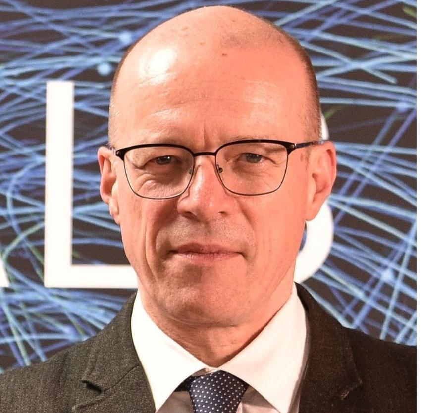 Christoph Siara