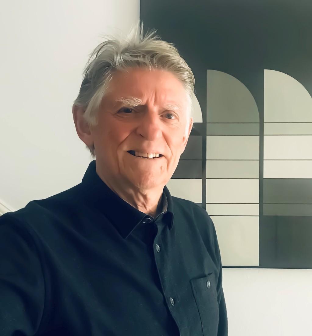 John Boult