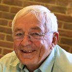 Dr Peter Cox