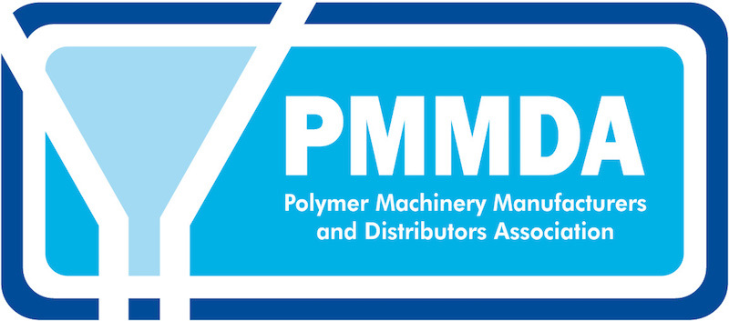 PMMDA