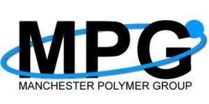 Manchester Polymer Group
