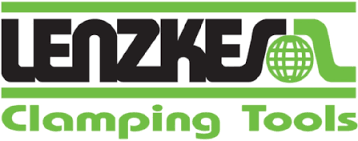 Lenzkes Clamping Tools