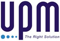 UPM Machinery Sales Ltd