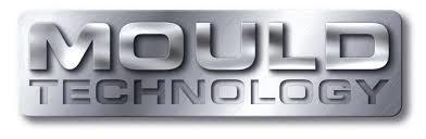 Mould Technology Magazine