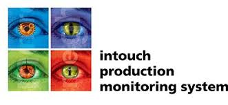 Intouch Monitoring