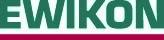 Ewikon Ltd