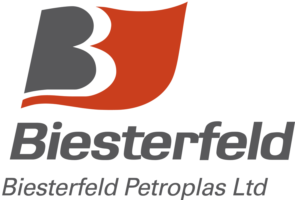 Biesterfeld Petroplas Ltd