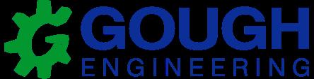 Gough & Co (Engineering) Ltd