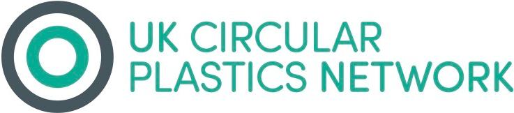 UK Circular Plastics Network (UKCPN)