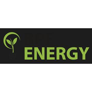 BPF Energy