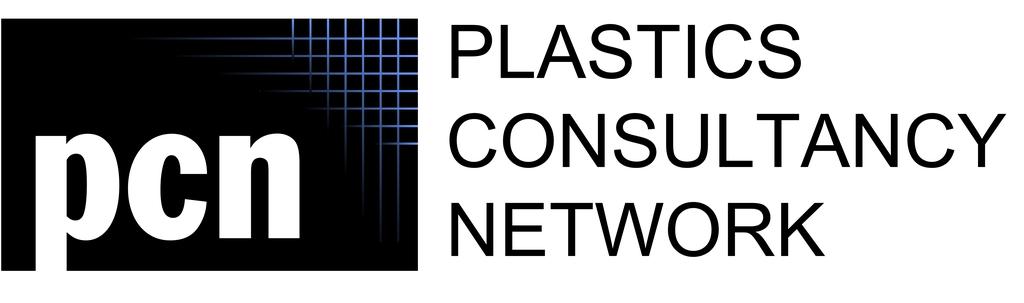 Plastics Consultancy Network