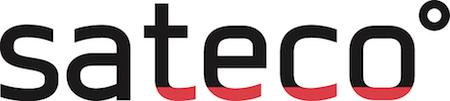 Sateco Group