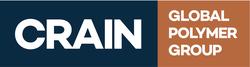 Crain Global Polymer Group