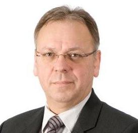 Hans van der Kort