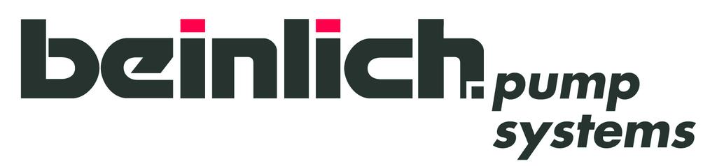 Beinlich Pumpen GmbH